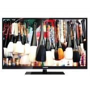 长虹 LED46B1080 46英寸窄边LED电视(黑色)