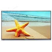 冠捷 LE46A6730/80 46英寸窄边3D网络LED电视(黑色)