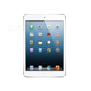 苹果 iPad mini MD543CH/A 7.9英寸平板电脑(16G/Wifi+3G版/白色)
