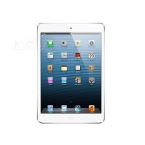 苹果 iPad mini MD543CH/A 7.9英寸平板电脑(16G/Wifi+3G版/白色)产品图片主图