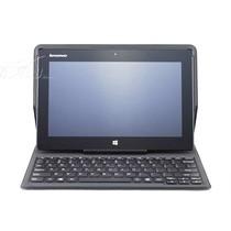 联想 Miix10 10英寸平板电脑(64G/Wifi版/黑色)产品图片主图
