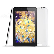 七彩虹 E708 Q1 7英寸平板电脑(全志 A31S/1G/8G/1280×800/Android 4.2.2/白色)