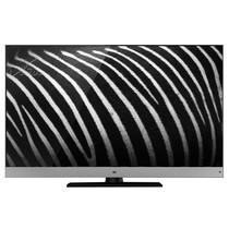 小米 电视 47英寸3D智能LED液晶电视(银色)产品图片主图