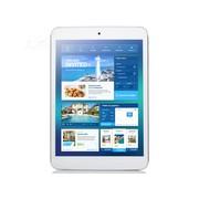 惠科 Q79四核3G版 7.9英寸平板电脑(16G/Wifi+3G版/白色)