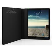 智器 Z BOOK Z8 3G 8英寸平板电脑(8G/Wifif+3G版/黑色)