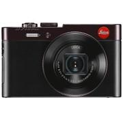 徕卡 C type 112 数码相机 暗红色(1210万像素 3英寸液晶屏 28mm广角)