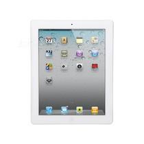 苹果 iPad4 视网膜屏 MD513ZP/A 9.7英寸平板电脑(16G/Wifi版/白色)1656658343产品图片主图