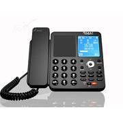 润普 X系列600小时数码录音电话X601