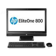 惠普 EliteOne 800 G1 AiO(F0S14PA)