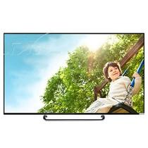 酷开 42K1 42英寸3D网络智能LED液晶电视(黑色)产品图片主图