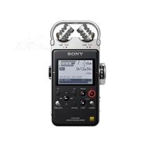 索尼 PCM-D100(32G)产品图片主图