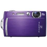 富士 Z115 紫色