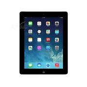 苹果 iPad4 视网膜屏 MD523CH/A 9.7英寸平板电脑(32G/Wifi+3G版/黑色)