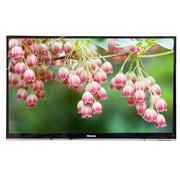 海信 LED42K280J3D 46英寸3D网络智能电视(黑色)
