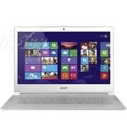 宏碁 S7-391-53314G25aws 13.3英寸超极本(i5-3317U/4G/256G SSD/核显/触控屏/Win8/白色)