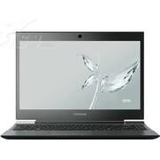 东芝 Z830-C18S 13.3英寸超极本(i3-3217U/4G/128G SSD/HD4000核显/指纹识别/Win7/银色)