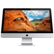 苹果 iMac ME086CH/A 21.5英寸一体电脑(i5-4570R/8G/1T/Iris Pro核显/Mac OS)