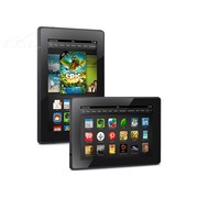 亚马逊 Kindle Fire HD 7英寸/双核/16G/Wifi