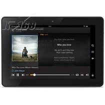 亚马逊 Kindle Fire HDX 7英寸/四核/32G/Wifi产品图片主图