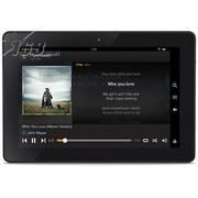 亚马逊 Kindle Fire HDX 8.9英寸平板电脑(四核/2G/16G/2560×1600/Android 4.2/黑色)