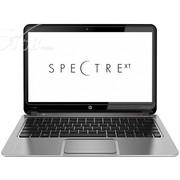 惠普 Spectre XT 13-2207TU 13.3英寸超极本(i5-3337U/4G/128G SSD/Win8/银)