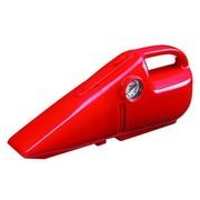 风王 {}(coido)车用打气吸尘两用机(6022)