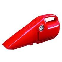 风王 {}(coido)车用打气吸尘两用机(6022)产品图片主图