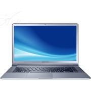 三星 NP900X3D-A02CN 13.3英寸超极本(i5-3317U/4G/128GB SSD/核显/蓝牙/摄像头/Win8/银色)