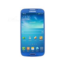 三星 Galaxy S4 i9508 移动3G手机(蓝色)TD-SCDMA/GSM非合约机产品图片主图