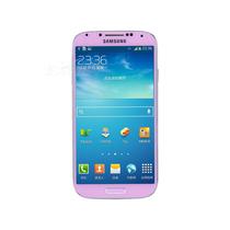 三星 Galaxy S4 i9508 移动3G手机(粉色)TD-SCDMA/GSM非合约机产品图片主图