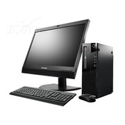 ThinkCentre M8500s-N000