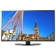 联想 智能电视 39A21Y 39英寸智能网络LED电视(黑色)
