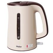 海尔 HKT-2502A 电水壶