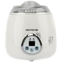 九阳 SN-10L03A 米酒 酸奶机 1000ml 食品级不锈钢内胆产品图片主图