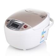 美的 FS5018 5L/5升 大容量 智能电饭煲