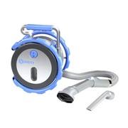 其他 SEBTER 汽车吸尘器 旋风车用吸尘器 车载吸尘器 干湿两用 大功率超强 100W 收纳