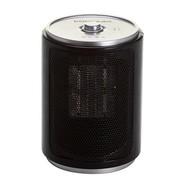 康佳 KH-NFJ09A PTC暖风机取暖器/电暖器/电暖气