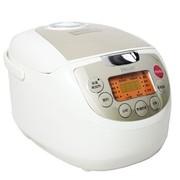 海尔 HRC-FS306 电饭煲