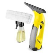 凯驰 WV50 原装进口 电动擦窗器 擦玻璃 刮水器 玻璃清洗机