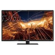 乐华 LED32C610 32英寸LED液晶电视(黑色)