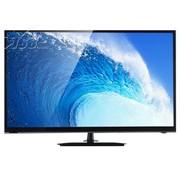 冠捷 LE32A6530/80 32英寸网络智能LED电视(黑色)
