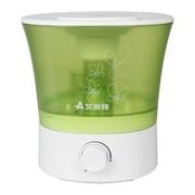 艾美特 UM267 加湿器 喷雾细腻 香薰理疗 迷你 超静音
