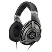 森海塞尔 HD700 完美音质 头戴式HIFI耳机