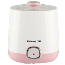 九阳 SN-10W05 酸奶机产品图片主图