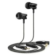 森海塞尔 Sennheiser IE800 入耳式(黑色)