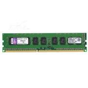 金士顿 8GB DDR3 1600 ECC