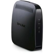 TP-LINK TL-EP110 EPON终端(光猫)产品图片主图