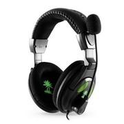 乌龟海岸 EAR FORCE X12 世界顶级游戏耳机品牌 震撼音效 全国首发