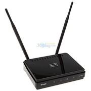 友讯网络 DAP-1360 11N 多功能7种模式无线接入点(AP)