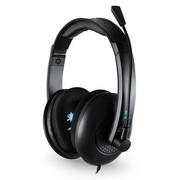 乌龟海岸 FG, EAR FORCE Z11 HS 世界顶级游戏耳机品牌 闪耀来袭
